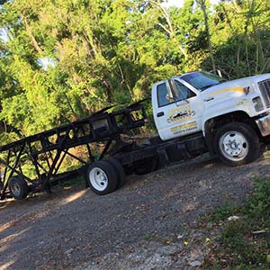 Casselberry Towing Service